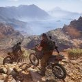 Bolivia isn't happy with its representation in Tom Clancy's Ghost Recon Wildlands