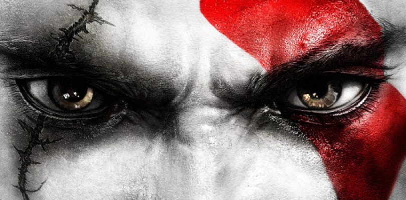 Watch Gamers Beat God of War 1, 2 & 3 in 5 Hours This Weekend