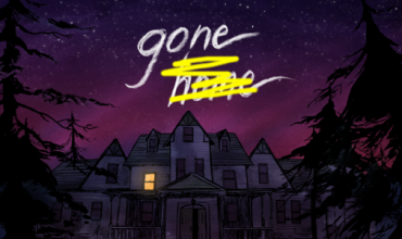 Gone Home cancelled for consoles