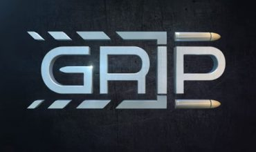 Remember Rollcage? Get the spiritual successor on Steam right now – GRIP