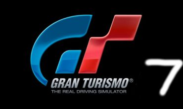 Polyphony Digital is hiring like crazy for Gran Turismo 7