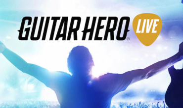 24 Songs that's heading to Guitar Hero
