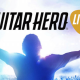 Now it's Guitar Hero's Turn to Add New Songs