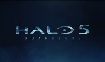 Video: No one is gonna take this Halo 5 launch gameplay trailer alive