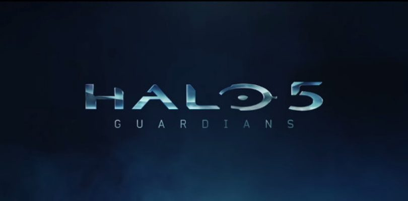 Halo 5's co-op campaign will require an Xbox Live Gold account after all