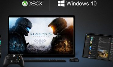 It looks very likely that Halo 5 is heading to PC