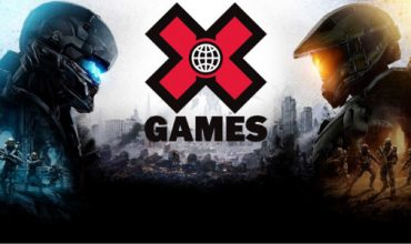 Halo 5: Guardians to officially feature at 2016 X Games