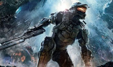 Halo 6 will be on PC according to Phil Spencer