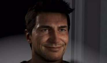 PS Store leaked the Uncharted 4 open beta