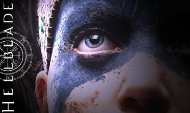 Video: See the combat mechanics detailed for Hellblade: Senua's Sacrifice