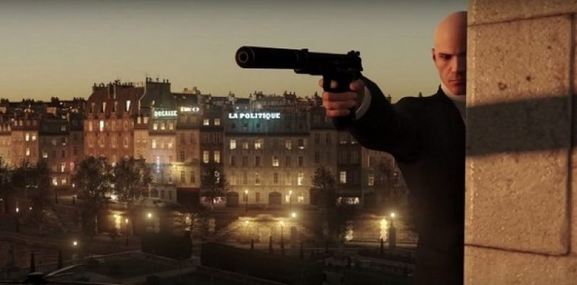 Get your Hitman minimum PC specs right here