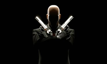 Hitman to get psychical release at the end of January