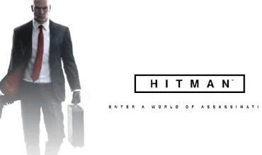 New Hitman will get 7 episodes