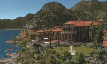 New Hitman trailer brings trouble to paradise