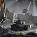 Homefront: The Revolution revealed