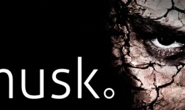 Still looking for your Silent Hill fix? Husk tries to be that game