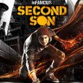E3 Comp – inFamous: Second Son