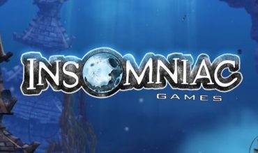 Insomniac teases new game announcement with a teaser video