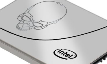 Intel 730 240GB SSD review