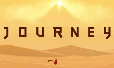 Journey Gets Physical