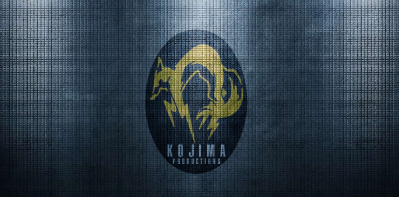 Hideo Kojima reveals his new studio and exclusive PS4 partnership