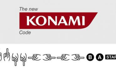Report points at disgusting staff treatment at Konami