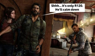 The Last of Us: Remastered gets a price drop