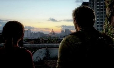 The Last of Us on PS3 was not Naughty Dog's true vision
