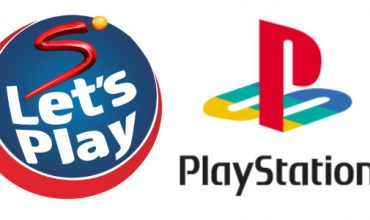 "Sony attempts to trademark ""Let's Play"" and looks likely that it'll fail"