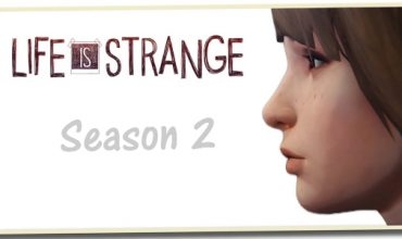 Dontnod Entertainment confirms Life is Strange Season 2