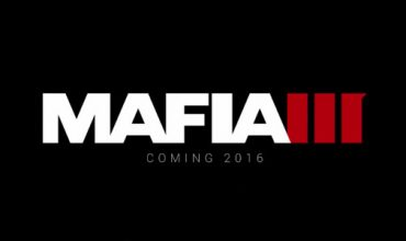 Gamescom: It looks like there's a bank heist mission in Mafia 3 that could rival GTA IV
