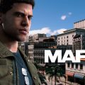 PC version of Mafia 3 now patched to run at 60fps… and more