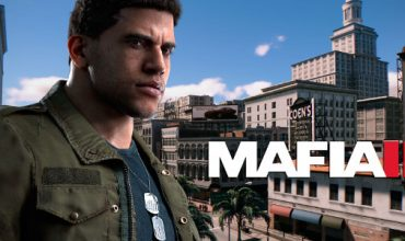 Video: This fresh gameplay footage of Mafia 3 looks glorious!