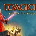 Magicka 2's trailer makes fun of trailers, game reveals