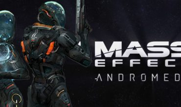 "Lead writer for Mass Effect Andromeda says it's going to ""blow people away"""