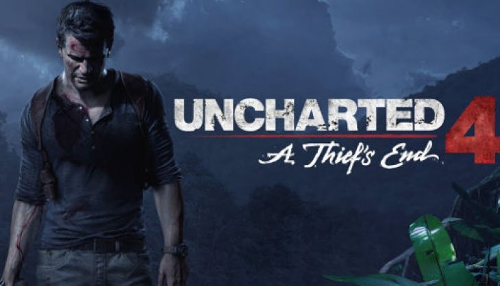 Naughty Dog shares more insight into Uncharted 4's development with this video