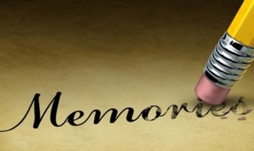 What game do you wish you could erase from your memory?