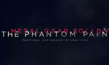 No Preloading Available for the PC Version of MGSV: The Phantom Pain