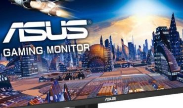 Review: Asus MG279Q 144Hz FreeSync monitor