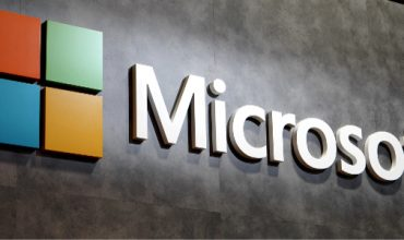 Microsoft to add a refund system for digital purchases