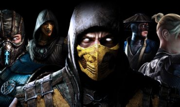 Mortal Kombat X is planning to improve online play drastically