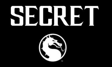 Unlock a secret fight in Mortal Kombat X