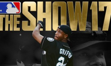 Review: MLB The Show 17