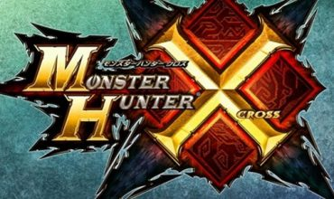 Monster Hunter X tops two million copies shipped in one week