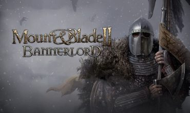 Mount and Blade 2: Bannerlord – new details surface