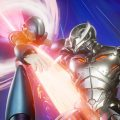 Marvel vs Capcom Infinite gets a swanky story trailer and an exceptional collectors edition