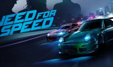 Need for Speed receives a photo mode and more on Wednesday