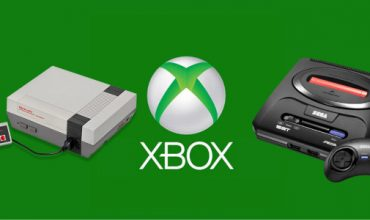 A NES and SEGA Mega Drive emulator might be heading to Xbox One this weekend