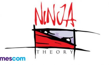 Ninja Theory to show off their new IP at Gamescom