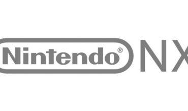 "You've heard nothing about NX because ""there's an idea"" they're working on"